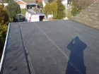 RSJ Roofing Photo Gallery